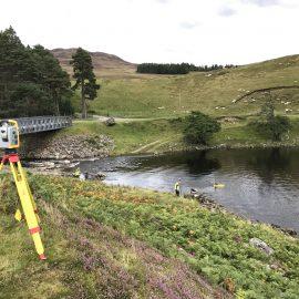 hydrology tools